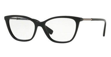 Versace Damen Brille »VE3248«