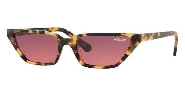 vogue -  Damen Sonnenbrille »VO5235S«
