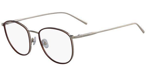 Waren des täglichen Bedarfs neue Stile Online bestellen Calvin Klein Brille »CK5469« online kaufen | OTTO