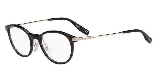 Boss Herren Brille »BOSS 0626«