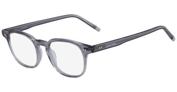 San Francisco kommt an Sonderrabatt von Calvin Klein Brille »CK5978« online kaufen | OTTO