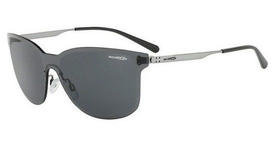 Arnette Herren Sonnenbrille »HUNDO-P2 AN3074«