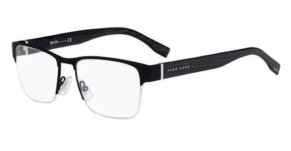 Boss Herren Brille »BOSS 0770«