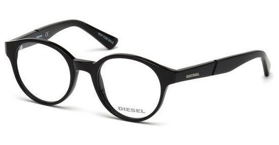 Diesel Kinder Brille »DL5244«