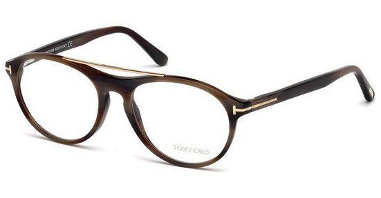 Tom Ford Herren Brille »FT5411«