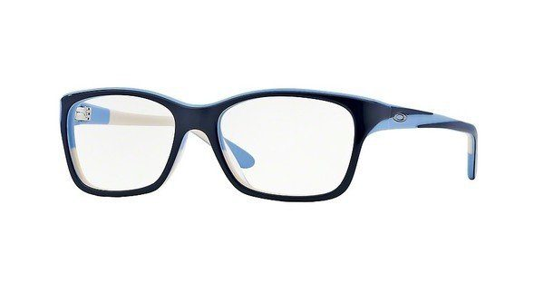 Oakley Damen Brille »BLAMELESS OX1103«