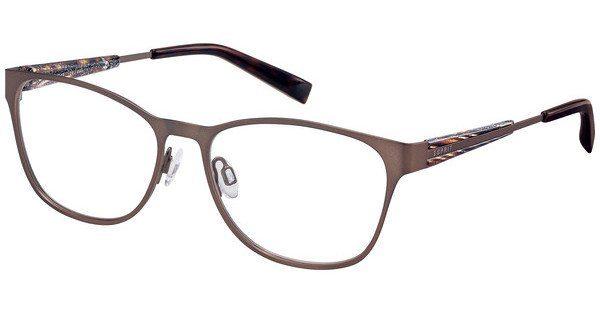 Esprit Damen Brille » ET17445«, braun, 535 - braun