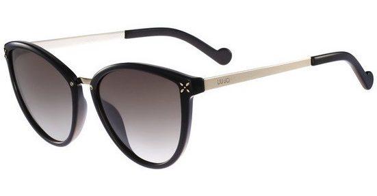 Liu Jo Damen Sonnenbrille »LJ639S«