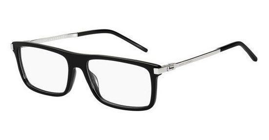 MARC JACOBS Herren Brille »MARC 142«