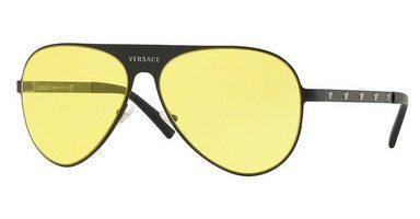 Versace Sonnenbrille »VE2189«