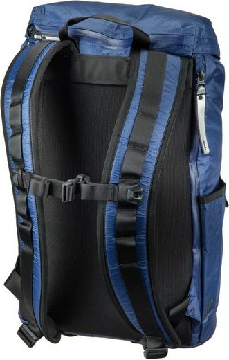 Pack« Pack« Laptoprucksack Pack« »launch Pack« Timbuk2 Laptoprucksack Laptoprucksack Laptoprucksack »launch Timbuk2 »launch Laptoprucksack Timbuk2 Timbuk2 »launch »launch Timbuk2 F4qAwzRx