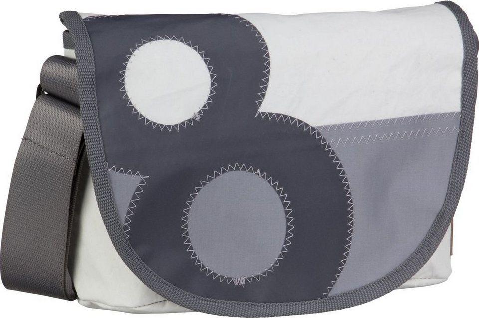 360grad umh ngetasche perle segeltuch online kaufen otto. Black Bedroom Furniture Sets. Home Design Ideas