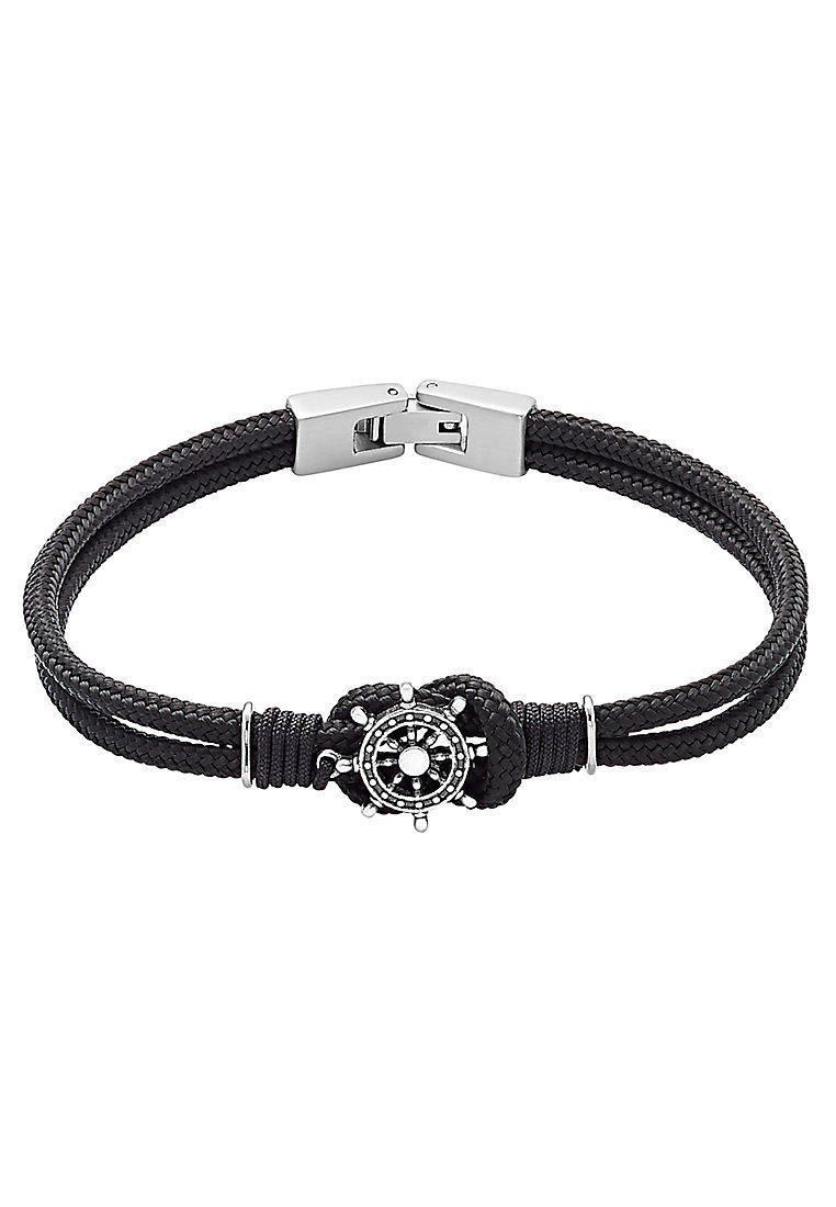 CHRIST Armband »87399516«