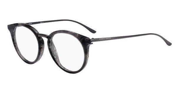 Boss Damen Brille » BOSS 0947«, braun, 086 - braun