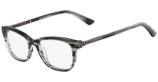 Calvin Klein Damen Brille »CK7984«