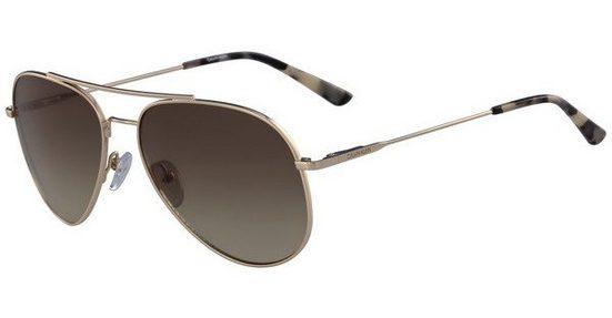 Calvin Klein Sonnenbrille »CK18105S«