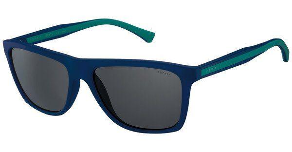 Esprit Sonnenbrille »ET19626P«