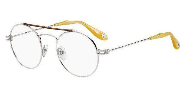 GIVENCHY Givenchy Brille » GV 0054«, braun, 4IN - braun