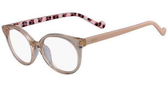 Liu Jo Damen Brille »LJ3605«