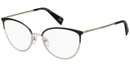 MARC JACOBS Damen Brille »MARC 256«