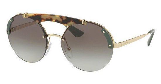 PRADA Damen Sonnenbrille »PR 52US«