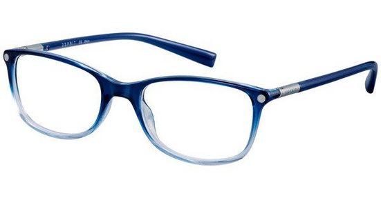 Esprit Kinder Brille »ET17566«