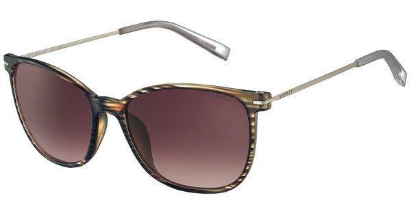 Damen Esprit Damen Sonnenbrille ET17944  | 00888989019776