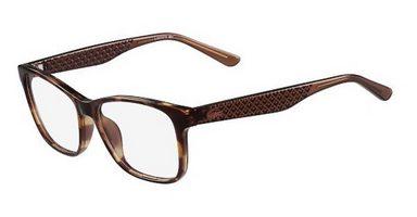 Lacoste Damen Brille »L2774«