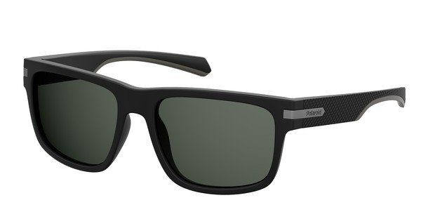 Polaroid Herren Sonnenbrille »PLD 2066/S«