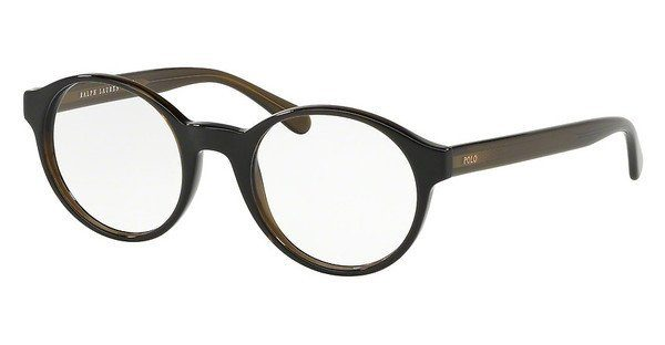 Polo Herren Brille » PH2185«, grün, 5687 - grün