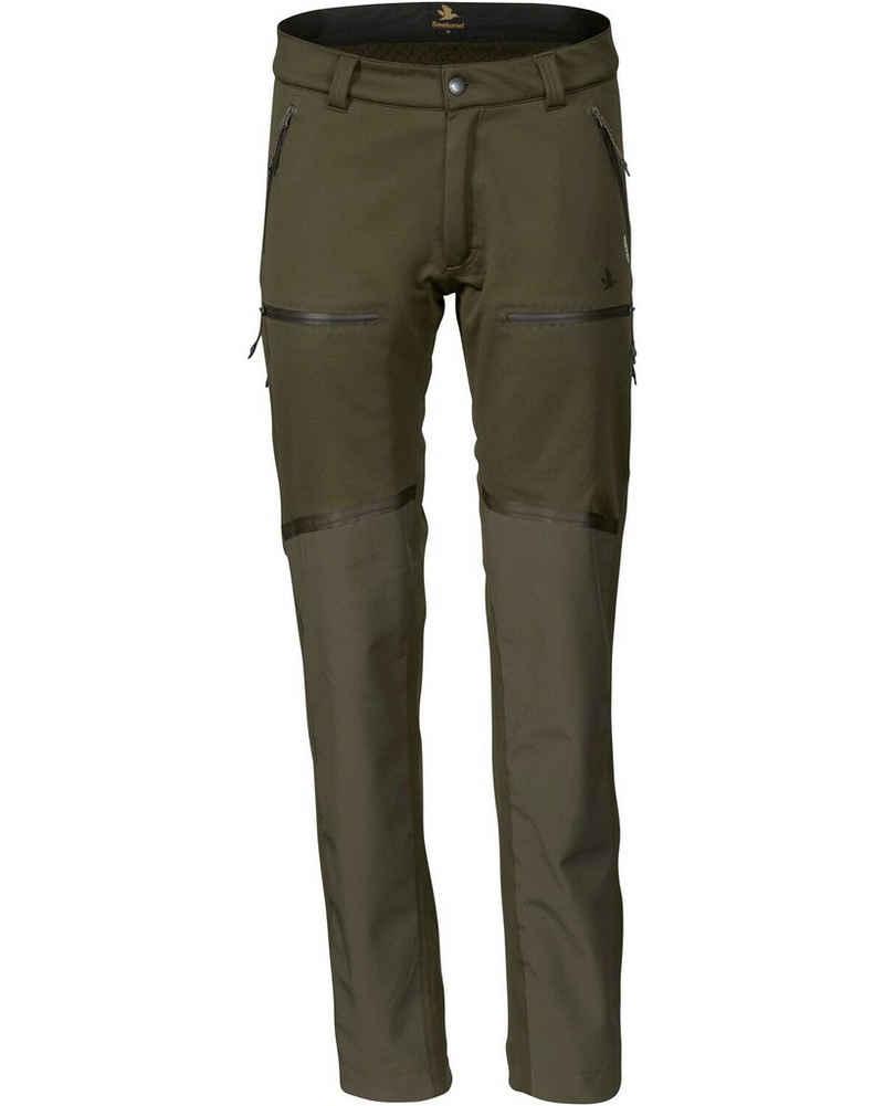 Seeland Outdoorhose »Damen Hose Hawker Advance«