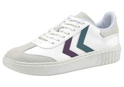 Hummel Damen Hummel Sneaker Online Sneaker Damen KaufenOtto KaufenOtto Online 34Sjqc5ALR