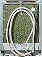 BOSCH Unterbaugeschirrspüler Serie 4, Serie 4 SMU46CS01E, 9,5 l, 13 Maßgedecke, Bild 4