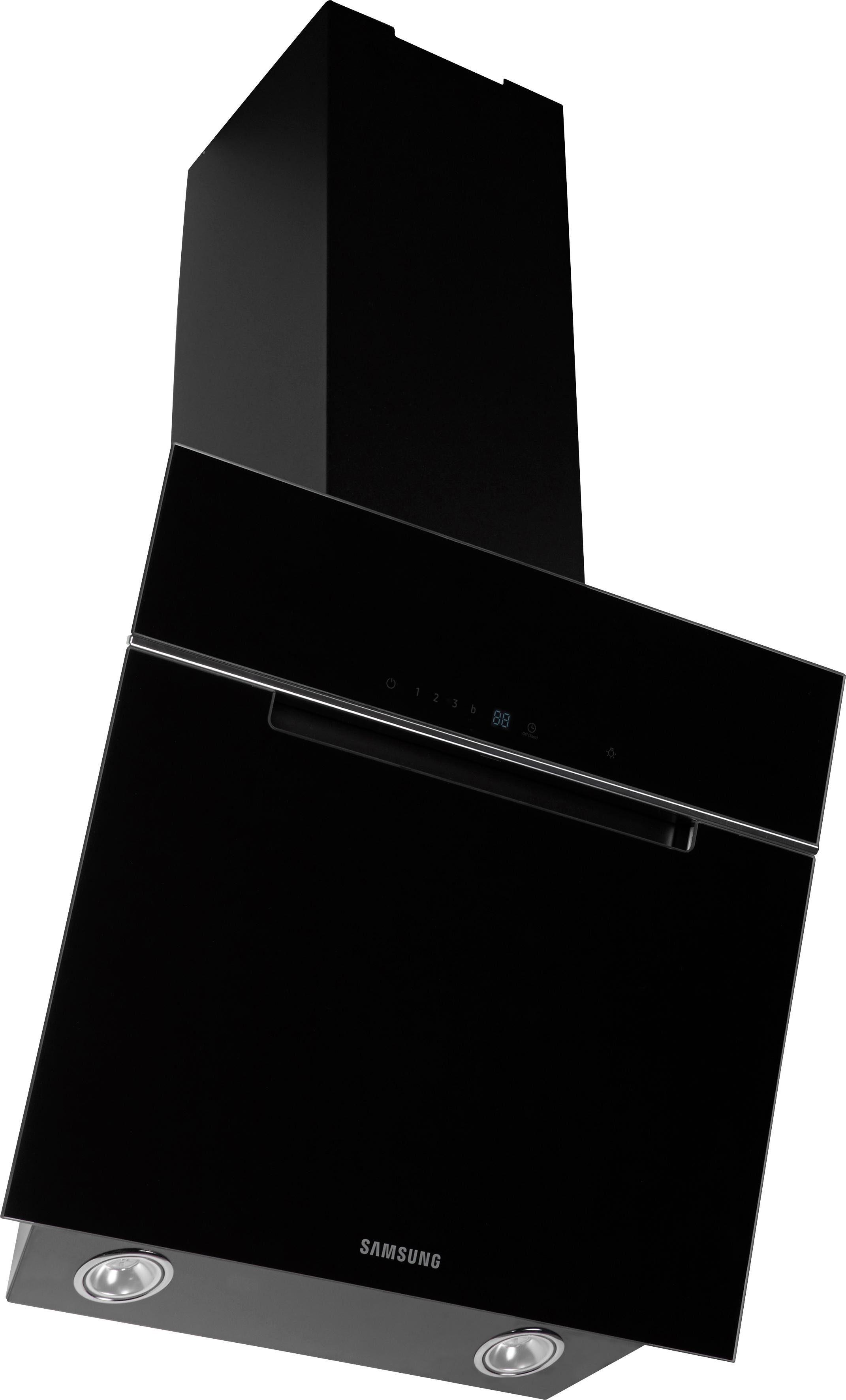 Samsung Kopffreihaube NK24M7070VB/UR