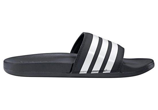 Comfort« Adidas Adidas »adilette Badesandale »adilette xwPWqY7Ut
