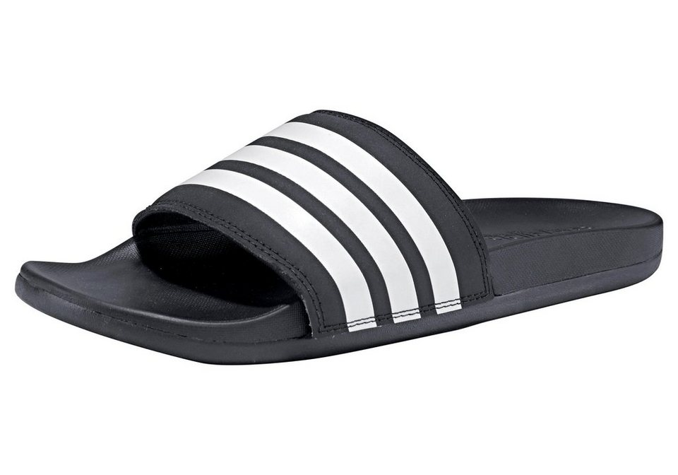 63fd41a5ea592b adidas »Adilette Comfort« Badesandale kaufen