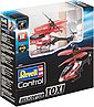 Revell® RC-Helikopter »Revell® control, Toxi«, mit LED-Beleuchtung, Bild 2