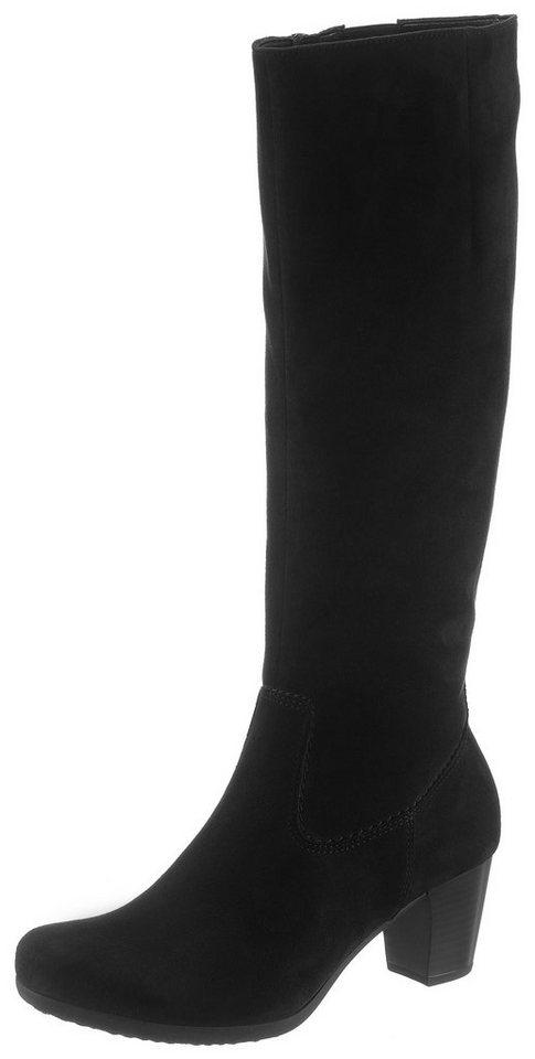 0015d38cbec1fa Gabor Stiefel in eleganter Aufmachung kaufen