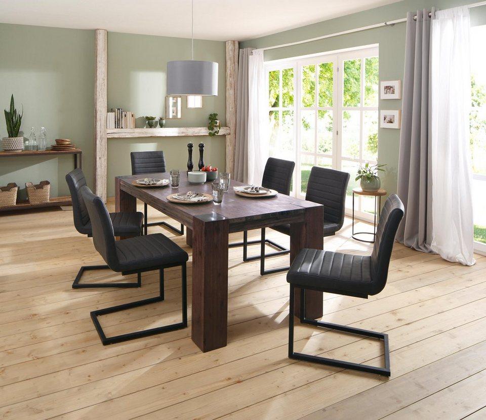 Einzigartig Esstisch Stühle Mit Armlehne Ideen Von Lieferbar Mitte November