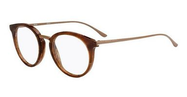 Boss Damen Brille »BOSS 0947«