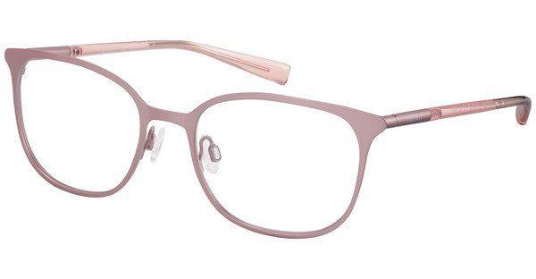 Esprit Damen Brille » ET17560«, rosa, 534 - rosa