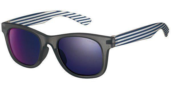 Esprit Kinder Sonnenbrille »ET19782«