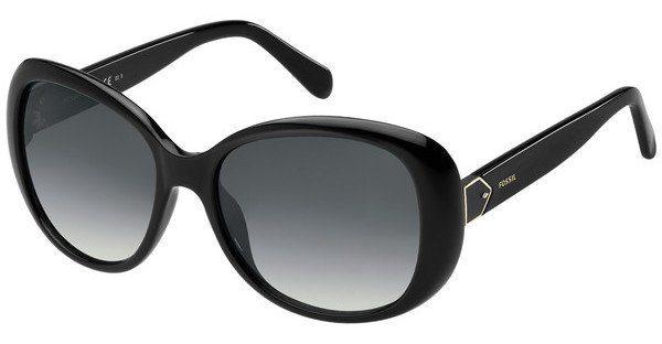 Fossil Kaufen Damen Sonnenbrille s« 3080 »fos PlwuZiTOXk