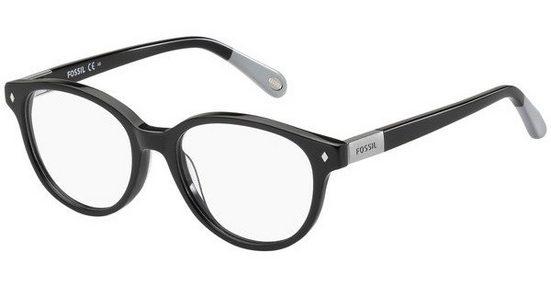 Fossil Damen Brille »FOS 6046«