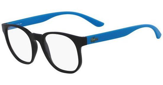 Lacoste Brille »L3908«