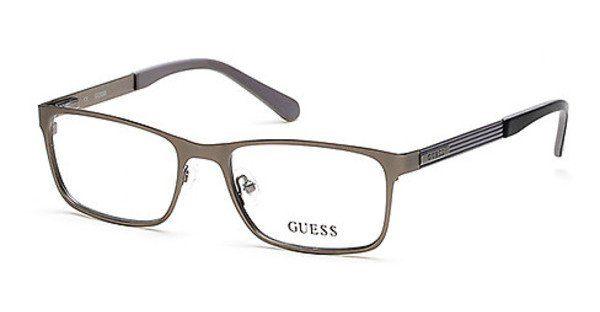 Guess Herren Brille »GU1885«