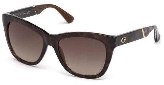 Guess Damen Sonnenbrille »GU7472«