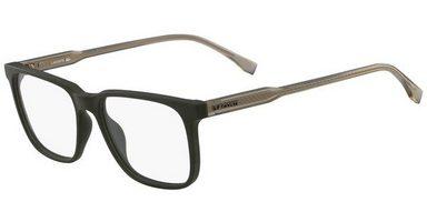 Lacoste Herren Brille »L2810«
