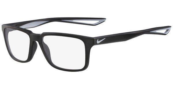 modische Muster neue Stile 2020 Nike Herren Brille »NIKE 4279«, Rectangleförmige Vollrandbrille online  kaufen | OTTO