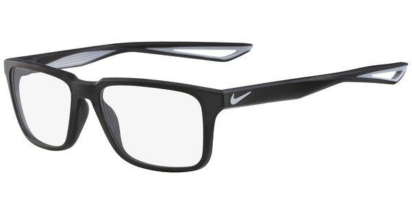 Nike Herren Brille »NIKE 4279«
